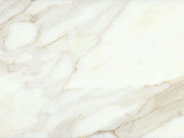 Paolo Interiors 187 Calacatta Oro