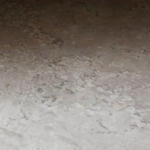 AlpineWhiteHonedC1-1280x1280