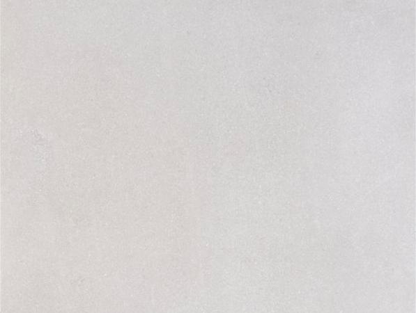 Gujarat Grey limestone close up