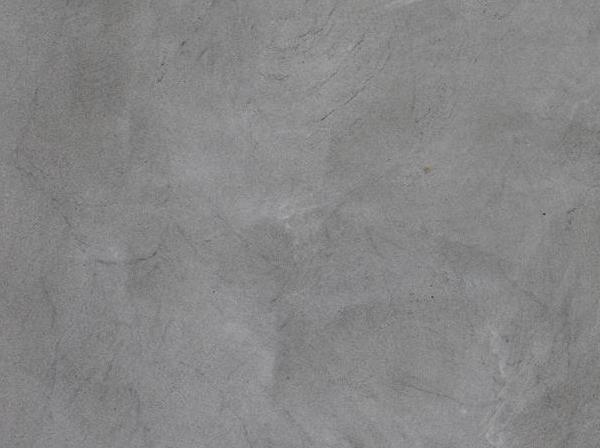 Perla_Grigio_sandstone_close_up