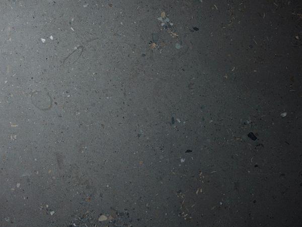 Urban Grey honed 600x450