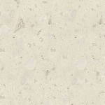 clamshell-400x400