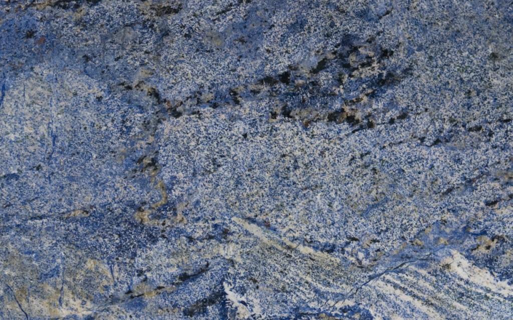 Azul_Salvador_granite