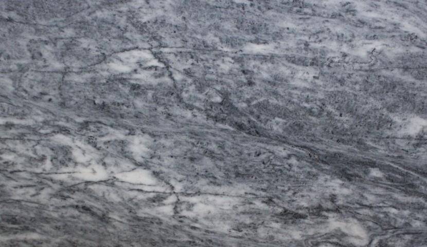 Blu_Alzaino_granite