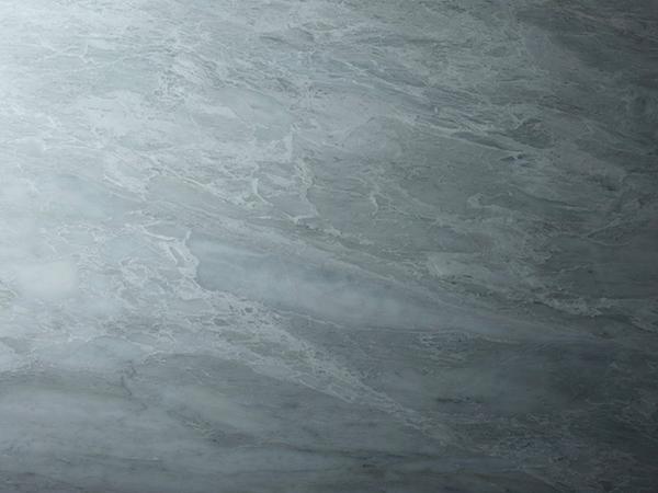 Blue_sky_marble