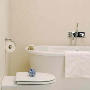 Jasmine_white_limestone_bathroom