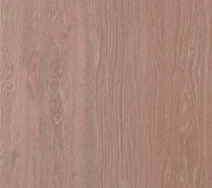 GresWood_brown_450x400