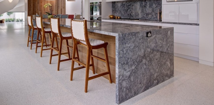 kitchen marble final