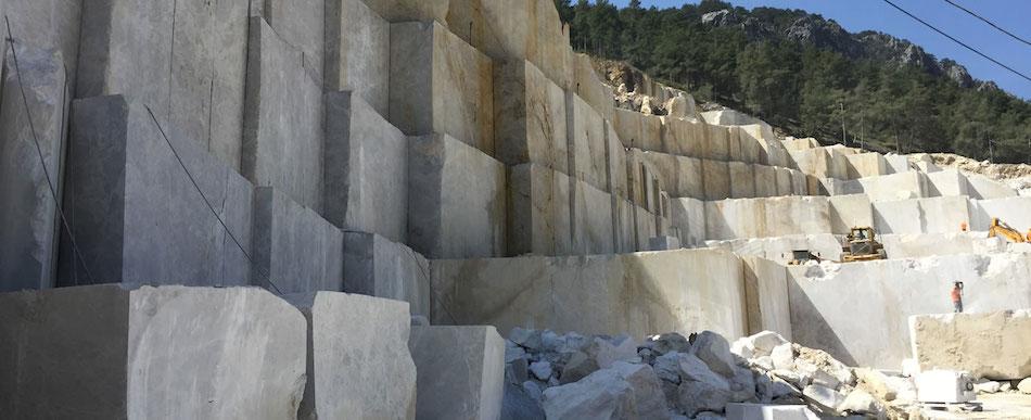 white-sezer-limestone-quarry-copy