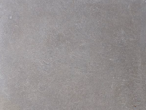 Maghya_Grey_limestone_close_up