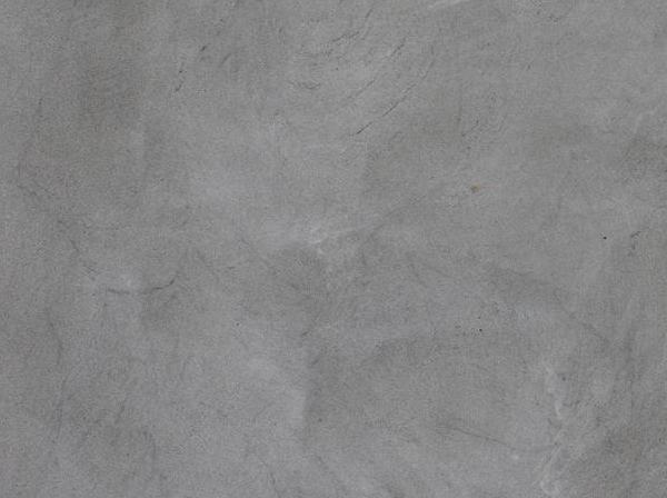 Perla_Grigio_sandstone_close_up
