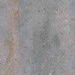 juniper-300x300