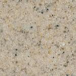 sandstone-400x400