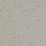 warm-grey-400x400