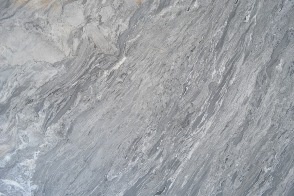 Blue_Eseo_marble