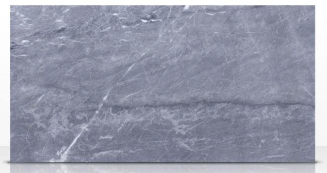 Blue Seine marble