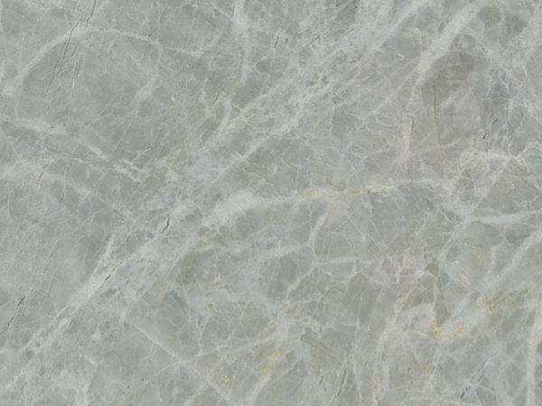 Argento_Scuro_marble_WEB_600x450