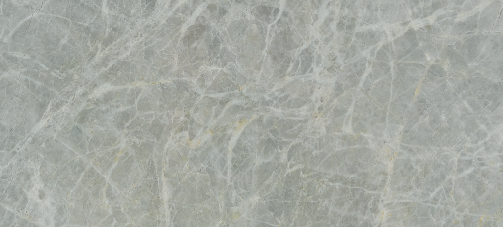 Argento_Scuro_marble_close_up