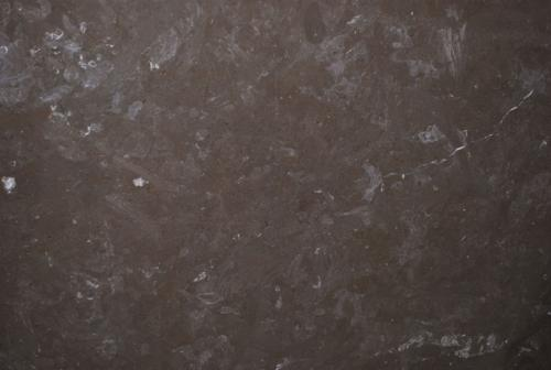 Bister Brown limestone