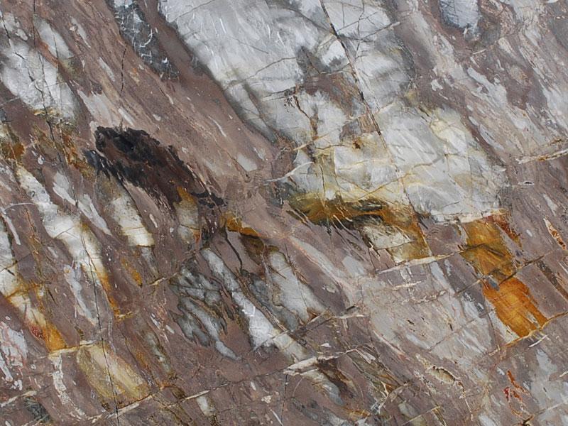 Moore Kart limestone