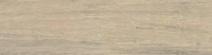 Strand Carbonised White